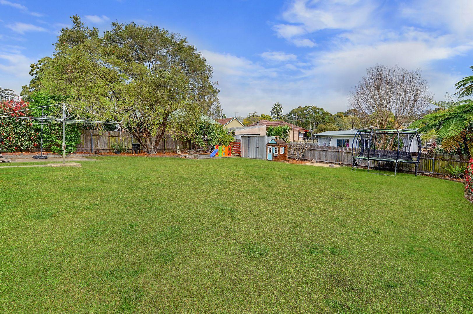 17 Myall Road, Mount Colah NSW 2079, Image 1