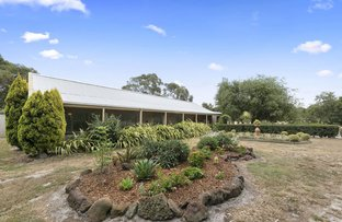 Picture of 1219 Stumpy Gully Road, Moorooduc VIC 3933