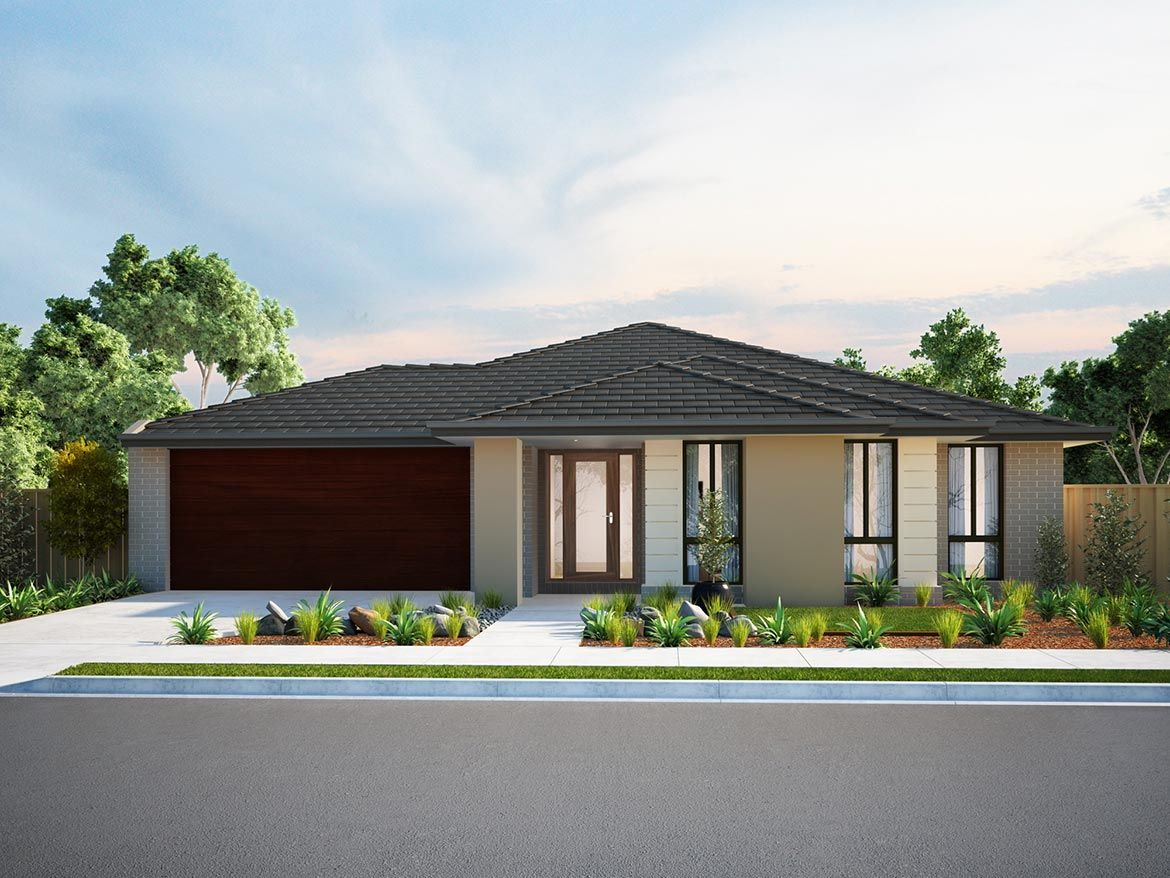 1303 Woodvamp Street, Caboolture QLD 4510, Image 0