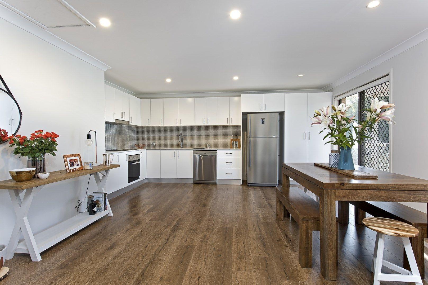4/38-40 Forrest Road, Ryde NSW 2112, Image 0