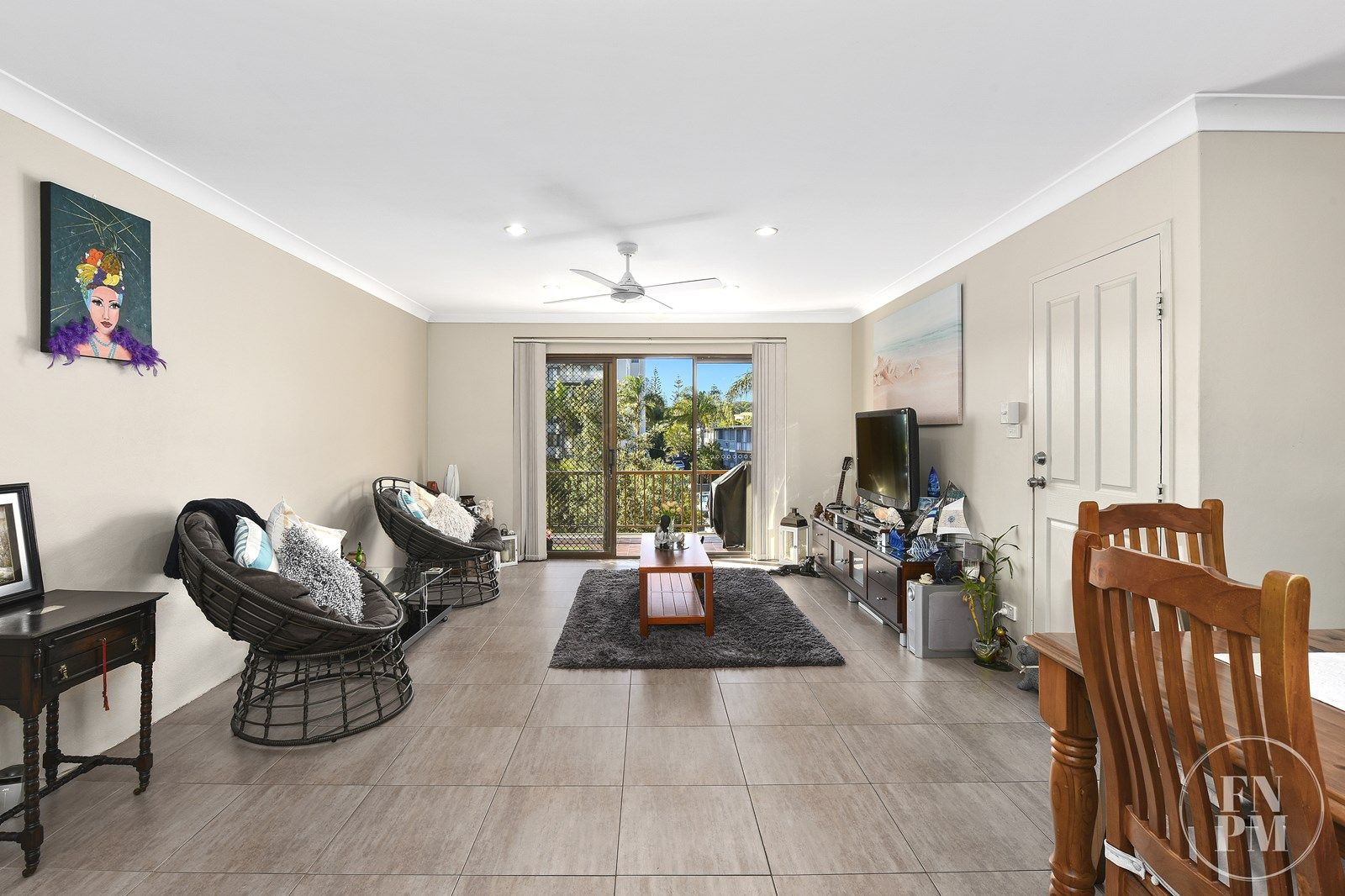 16/11-15 Hollingworth Street, Port Macquarie NSW 2444, Image 1