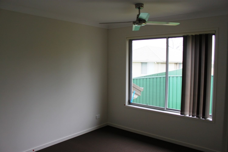 24 John Howe Circuit, Muswellbrook NSW 2333, Image 2