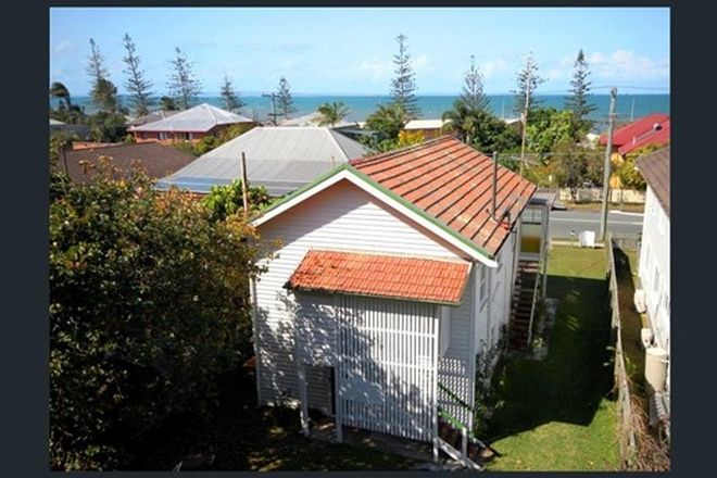 Picture of 11A Webb Street, MARGATE QLD 4019