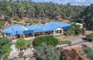 Picture of 940 Bushlands Road, Hovea WA 6071