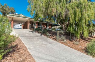 Picture of 50 Wakefield Crescent, Australind WA 6233