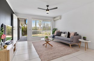 Picture of 2/2 Hollywood Place, Oxenford QLD 4210