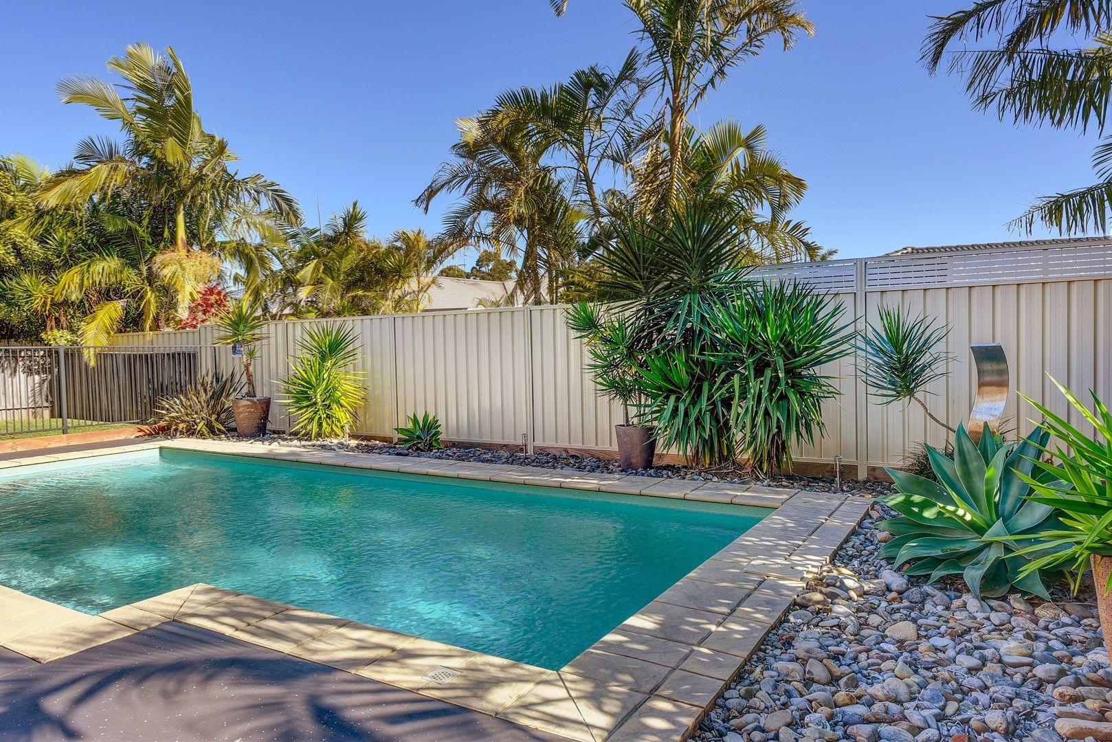 19 Jonas Absalom Drive, Port Macquarie NSW 2444, Image 0
