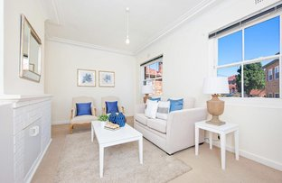 Picture of 4/25 Reed Street, Cremorne NSW 2090
