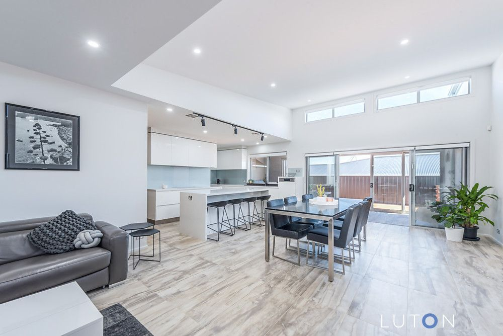 3 Jimmy Little Street, Moncrieff ACT 2914, Image 2