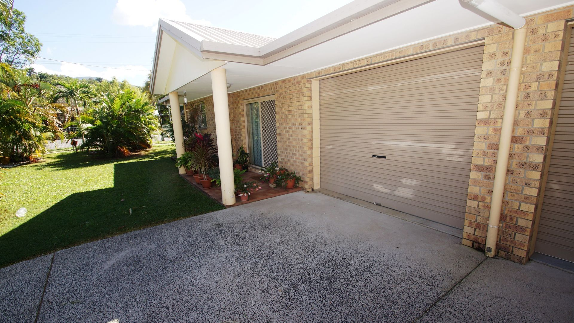 14 McManus Street, Whitfield QLD 4870, Image 1