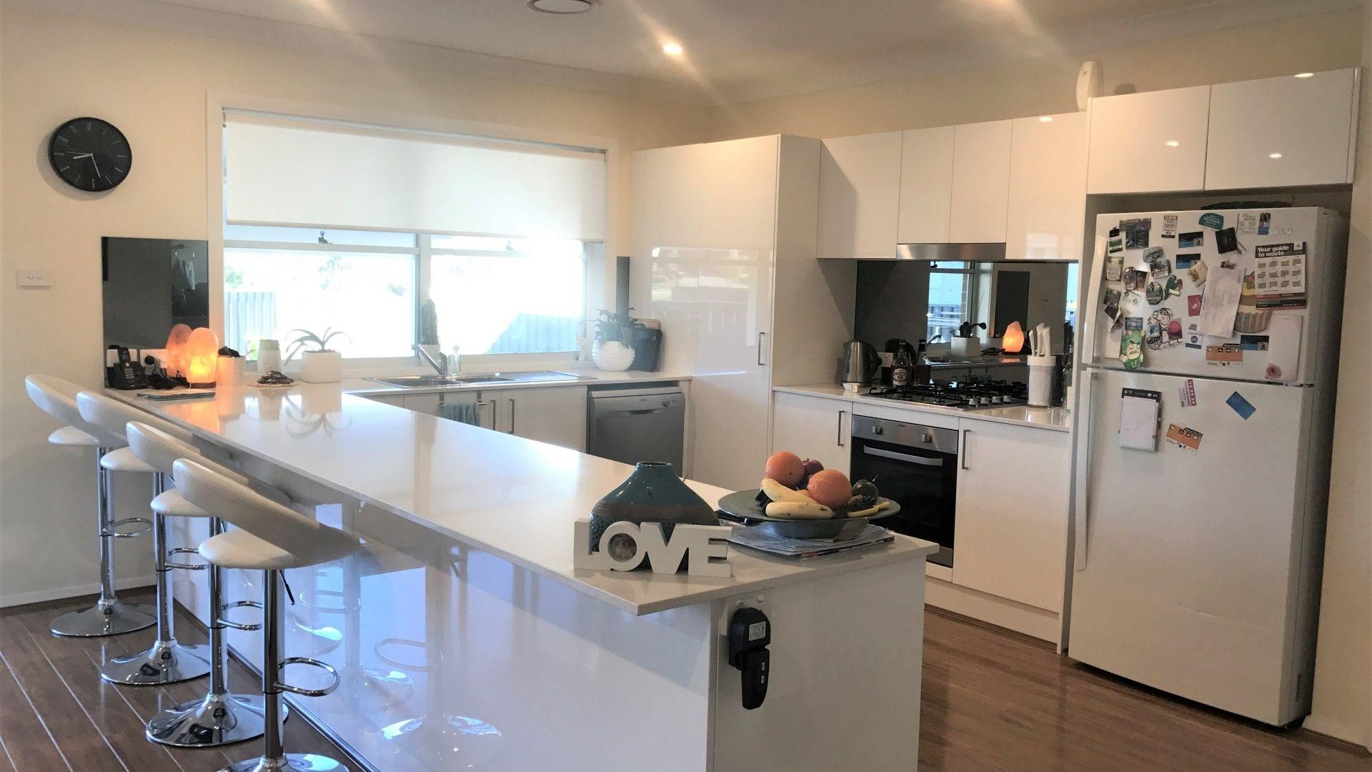 19 Devocean Place, Cameron Park NSW 2285, Image 2