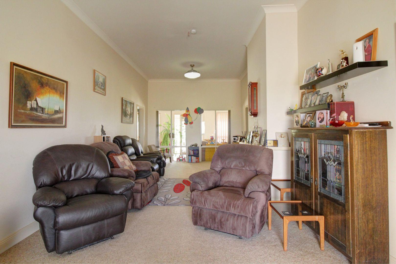 84 Wright Road, Monash SA 5342, Image 1