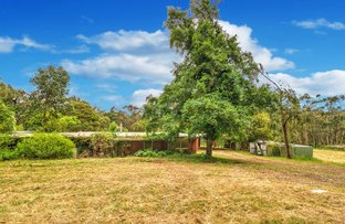 Picture of 98 Yackatoon Road, Beaconsfield Upper VIC 3808