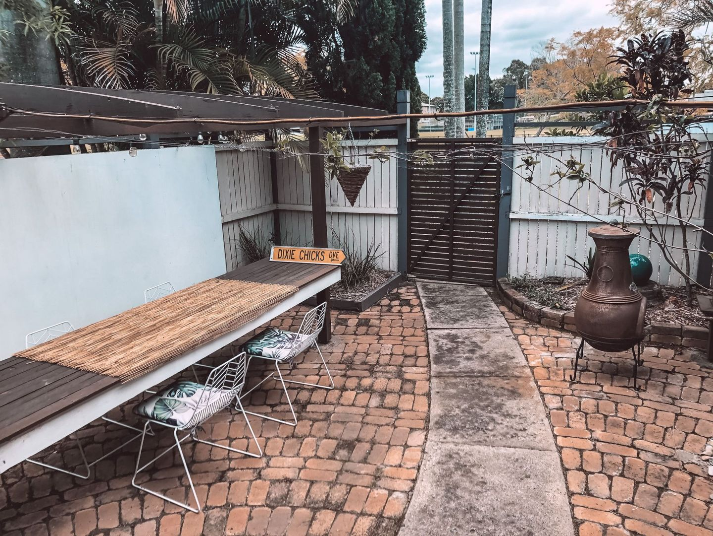 98 Villiers Street, Grafton NSW 2460, Image 1