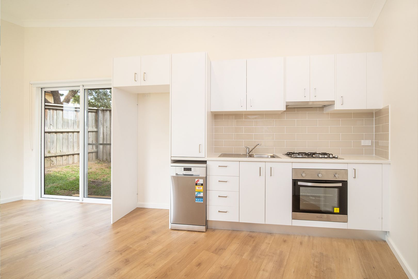 1a Judith  Place, Cromer Heights NSW 2099, Image 0