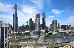 2002/60 Market Street, Melbourne VIC 3000