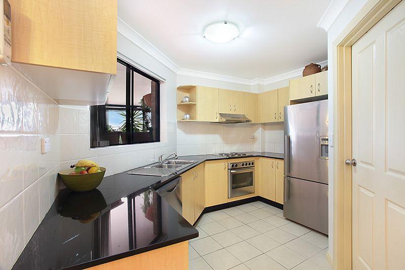 15/59-61 Boundary Street, Parramatta NSW 2150, Image 2