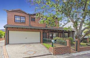 Picture of 1/76 Lincoln Street, Belfield NSW 2191