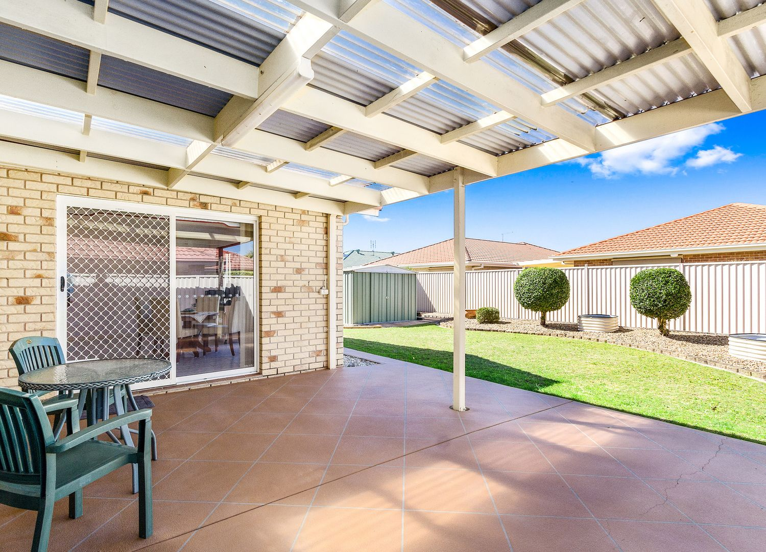 108 Winders Place, Banora Point NSW 2486, Image 2