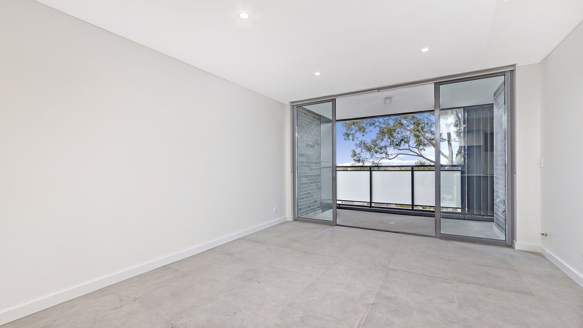208/34 Willee St, Burwood NSW 2134, Image 1