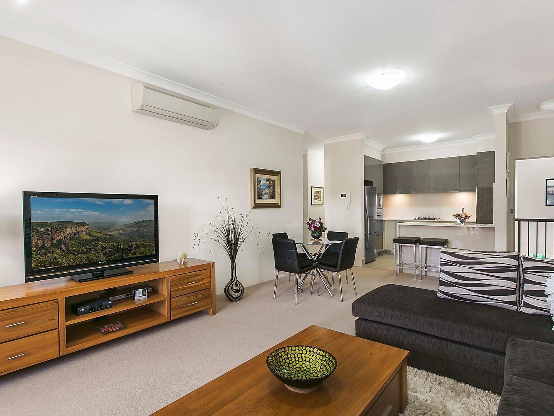 10/3 Victoria Street, Bowral NSW 2576, Image 0