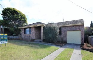 Picture of 34 Tatiara Street, Dalmeny NSW 2546