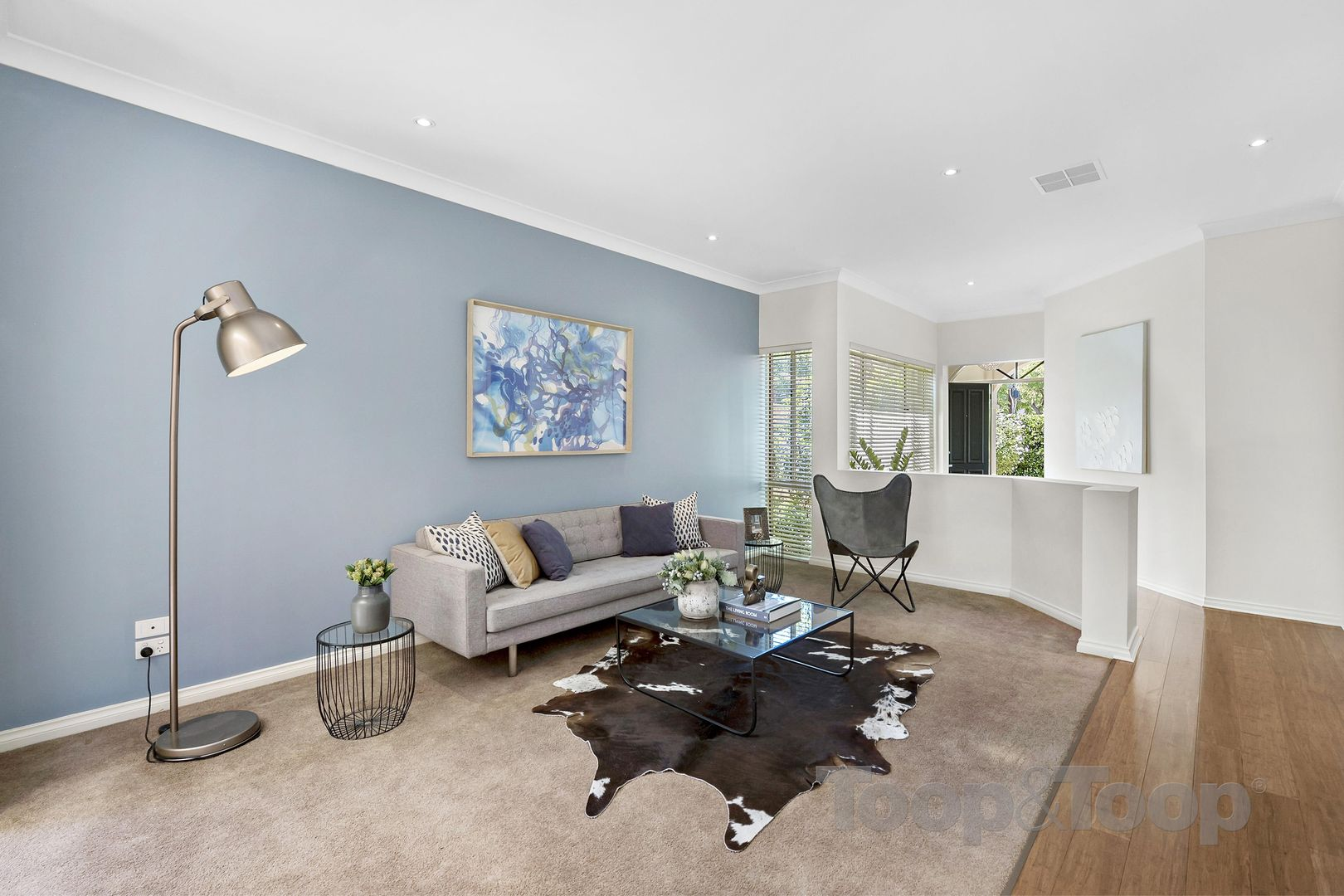 25A Gowrie Avenue, Glengowrie SA 5044, Image 2