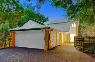47 Couldrey Street, Bardon QLD 4065