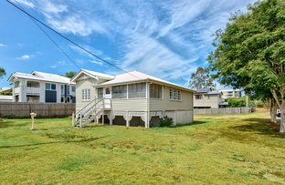 Picture of 66 Shamrock Street, Gordon Park QLD 4031