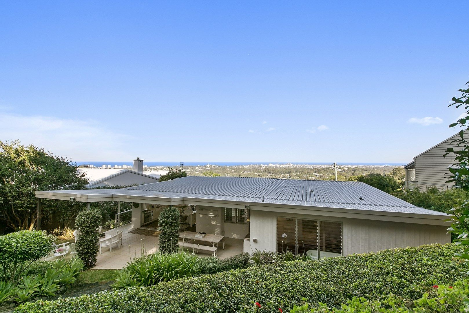 39 Panorama Crescent, Buderim QLD 4556, Image 2