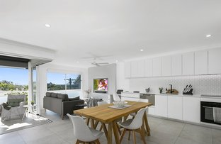 Picture of 3/3 Belah Court, Marcus Beach QLD 4573