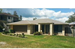 Picture of 38 Neilsen Crescent, Riverview QLD 4303