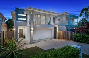 8 Rye Street, Wellington Point QLD 4160