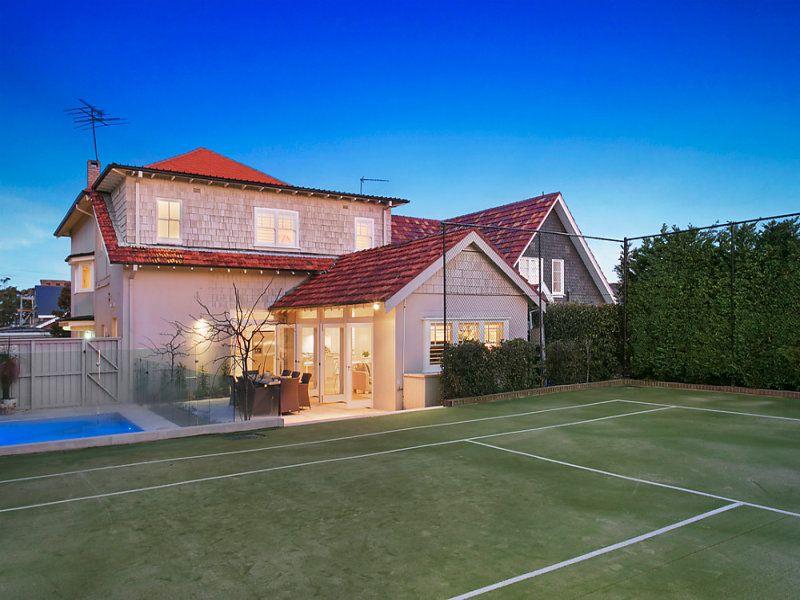 18 Burrawong Avenue, Mosman NSW 2088, Image 0