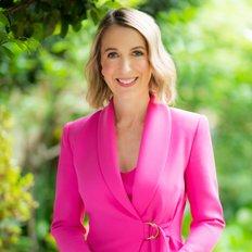Lisa Davies, Sales representative