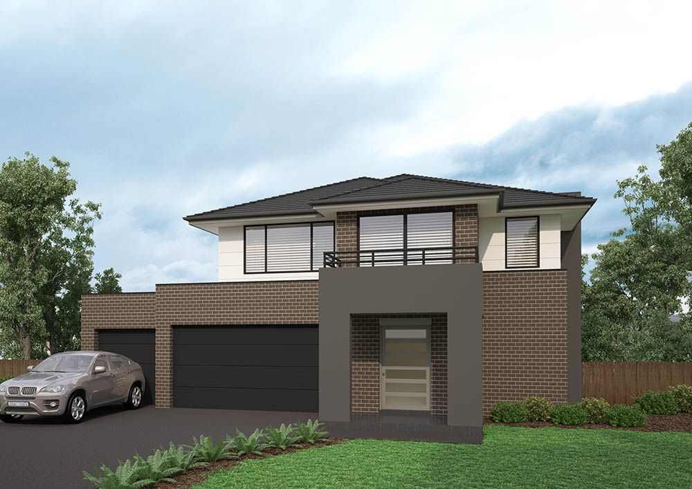 Lot 128 Mistview Circuit, Forresters Beach NSW 2260, Image 0