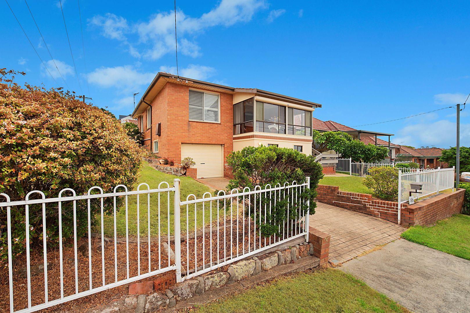 85 Birdwood Street, New Lambton NSW 2305, Image 0
