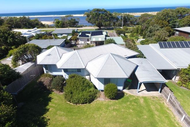 Picture of 80 Jorgensen Street, MARLO VIC 3888