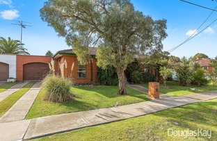Picture of 28 Morrison  Crescent, Sunshine West VIC 3020
