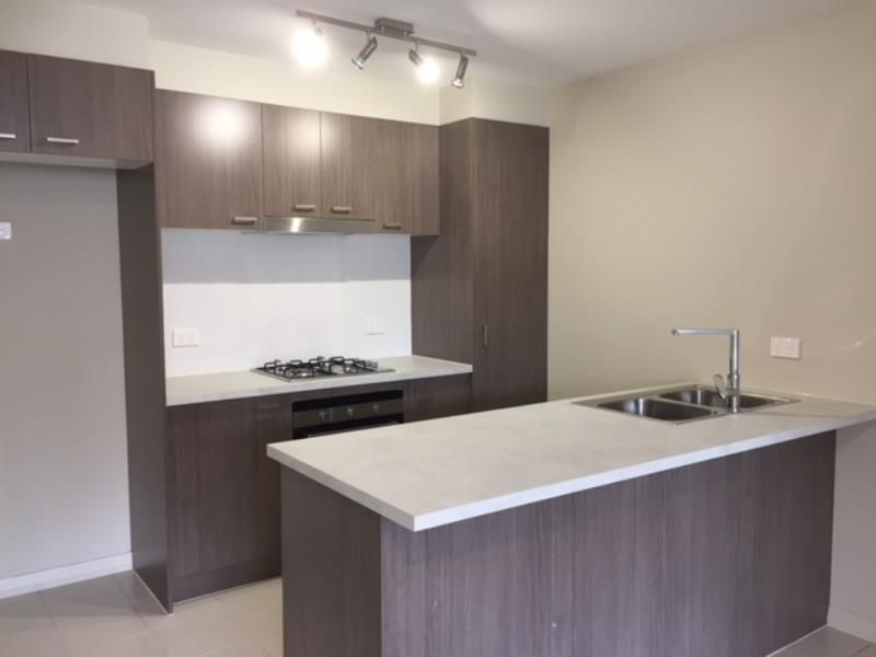Unit 9, 10 Dunlop Street, Blue Haven NSW 2262, Image 1