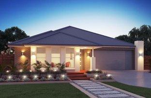 Lot 314 Woopi Beach Estate, Woolgoolga NSW 2456