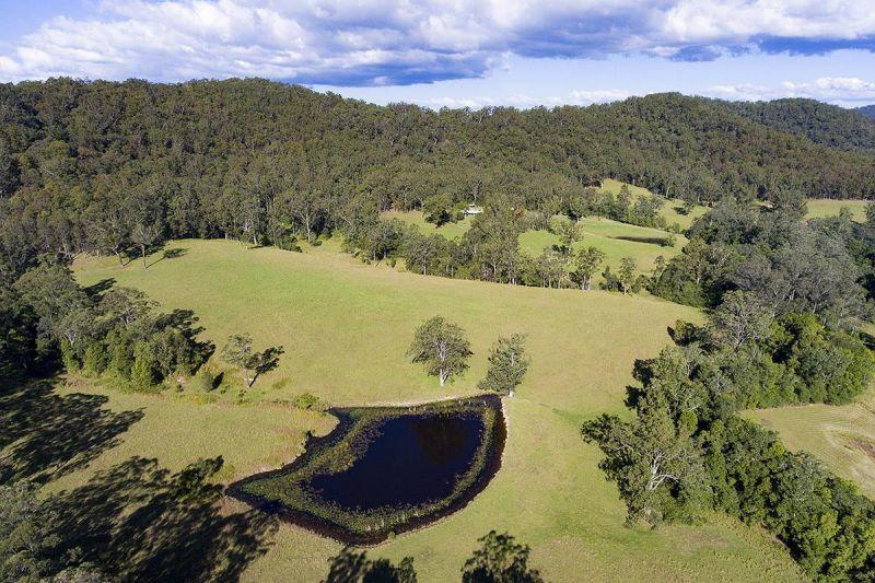 65 Horgans Lane, Martinsville NSW 2265, Image 2