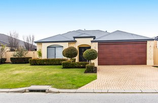 Picture of 16 Houghton Street, Canning Vale WA 6155