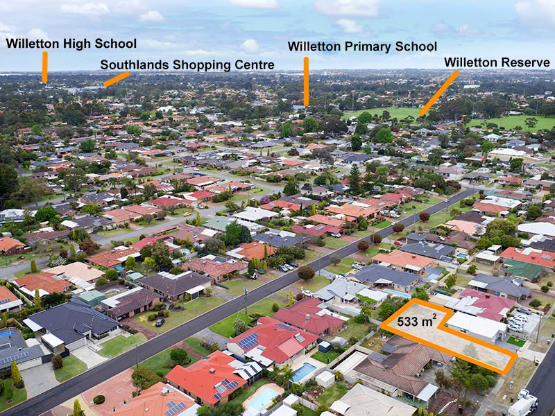 125A Acanthus Road, Willetton WA 6155, Image 2