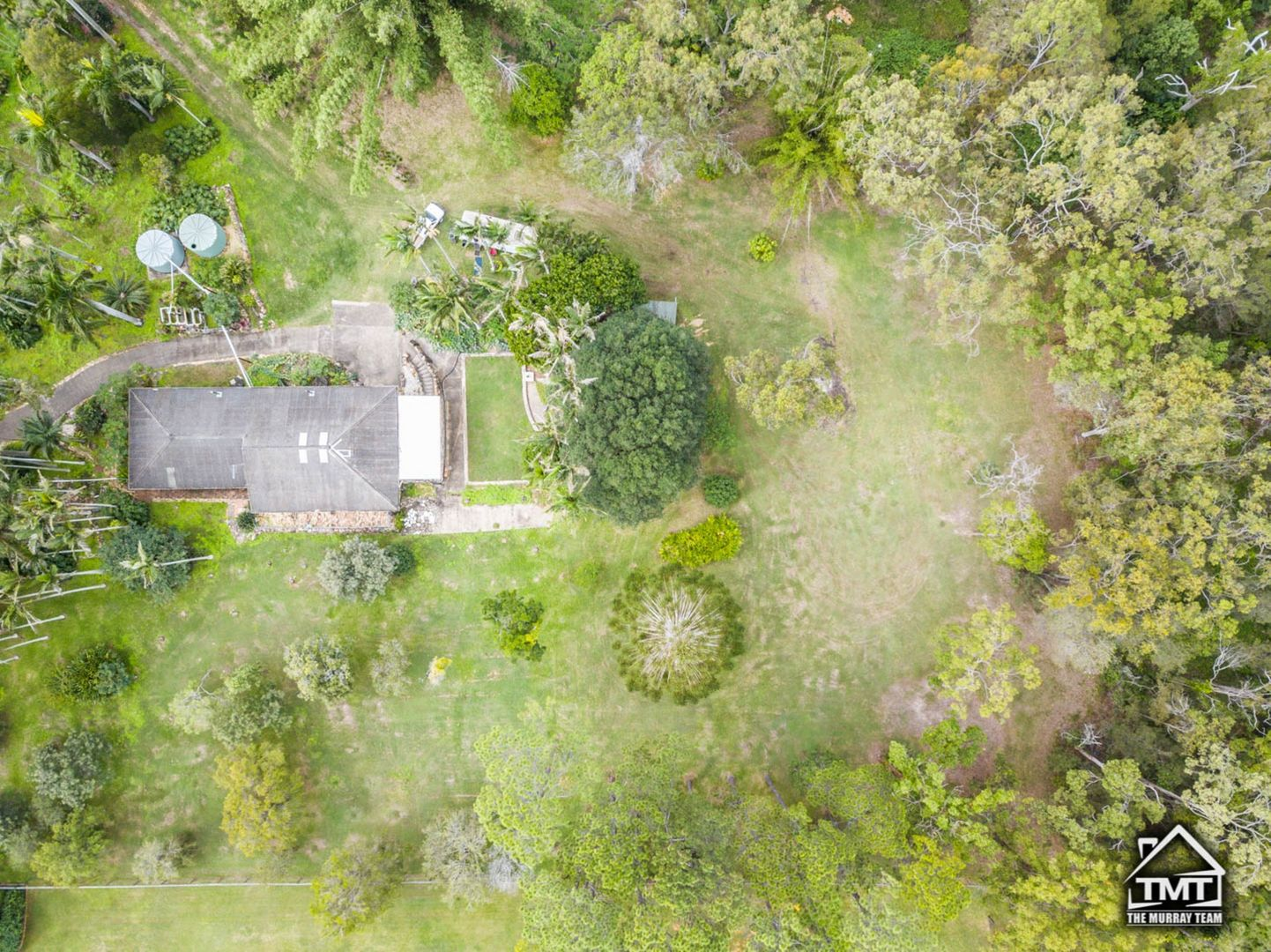 515 London Road, Chandler QLD 4155, Image 1