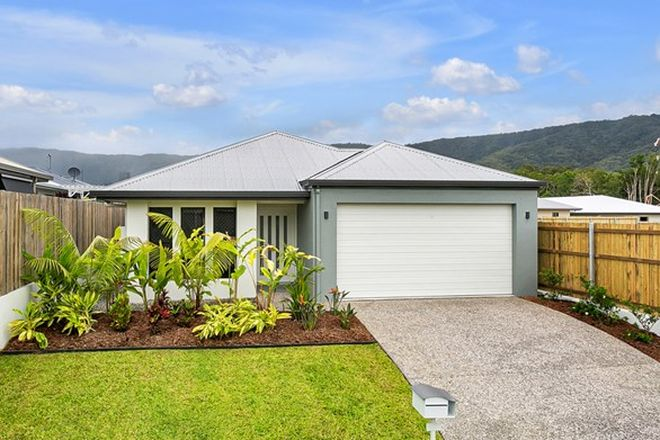Picture of Lot 141 Lorne Loop, KEWARRA BEACH QLD 4879