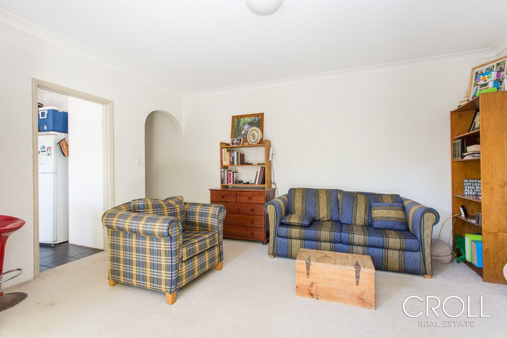 12/249 Ernest Street, Cammeray NSW 2062, Image 2