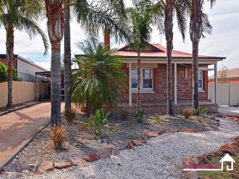 58 NORRIE AVENUE, Whyalla Playford SA 5600, Image 0