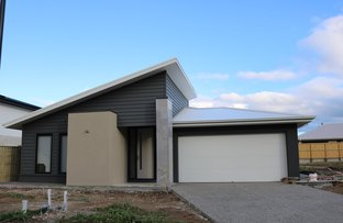 Picture of 11 Adeline  Way, Torquay VIC 3228