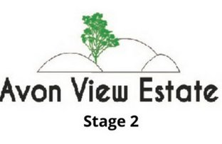 Picture of Lot 37 Avon View Estate, Stratford VIC 3862